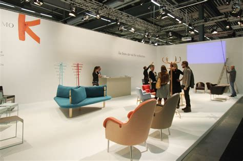 home design and furniture fair home design furniture fair 2015 28 images 2015