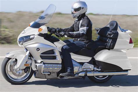 Motorradfahrer Deutschland Statistik by Motorradmarkt Motorradk 228 Ufer Sind 252 Ber 40 Motorrad News