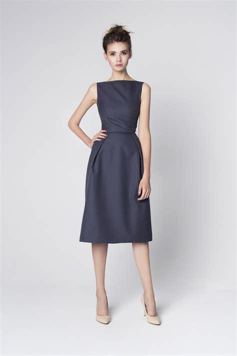 Kleider Standesamt by Das Perfekte Standesamtkleid Brautmode F 252 R Das Standesamt
