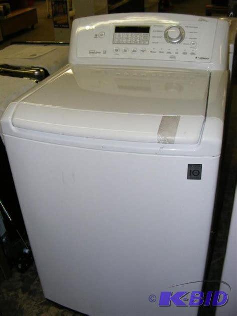 scratch dent kitchen appliances lg appliances scratch and dent 3 k bid