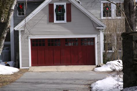 Portland Overhead Door Portland Door Size Of Garage Doors Garage Doors Portland Door Craftsman With Gray Siding