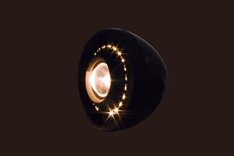Cyclops Lights by Shin Yo Projection Light Cyclops With Shutter Firstracer