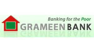 internship at grameen bank grameen bank bank for the poor