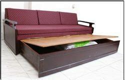 sofa cum bed price in chennai sofa bed in chennai sofa cum bed dealers suppliers in