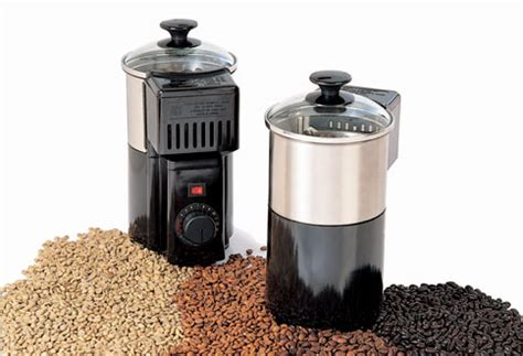 home coffee roaster imex corporation ltd ecplaza net