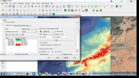 qgis geoprocessing tutorial corso base qgis open source oristano ocean for future