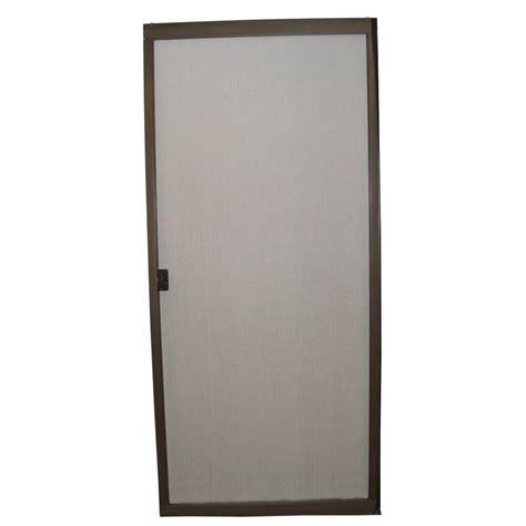 Lowes Patio Screen Doors Best 25 Sliding Screen Door Lowes Ideas On Exterior Patio Doors Screen Door