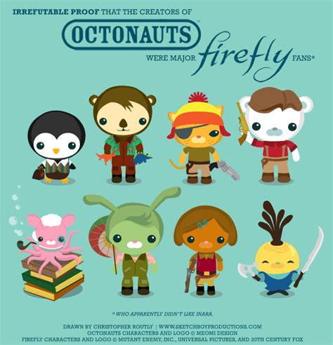 octonauts painting octonauts coloring pages quotes