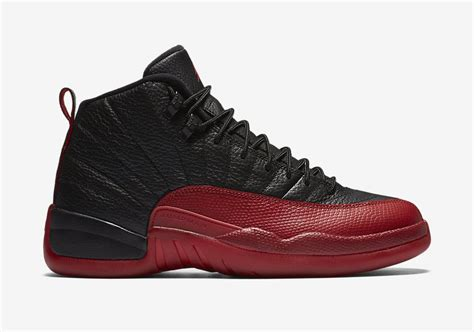 Sepatu Basket Paling Mahal 5 sneakers paling mahal di dunia provoke