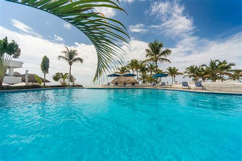 Hamaca Resort by Be Live Experience Hamaca Boca Chica Be Live Hamaca