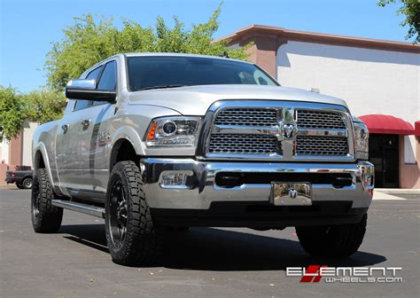 2010 dodge ram 1500 lug pattern 2013 dodge ram 2500 bolt pattern autos post