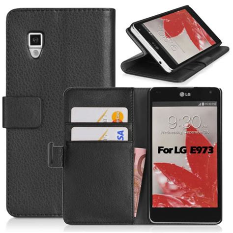 Flip Leather Free Tali Wallet Dompet Card Cover Iphone 6 6s black luxury litchi grain wallet leather flip cover phone for lg optimus g e973 e971 e975