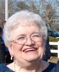 obituary for shirley h aubert rajala waitt funeral home