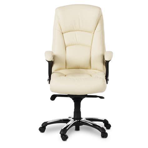 president chair 5009 price 182 84 eur