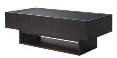 Table Basse Tv Ikea by Indisponible Not Available Anymore Donne Table Basse
