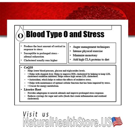 O Blood Type 25 best ideas about blood type personality on