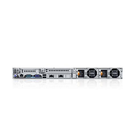 Dell PowerEdge R630   privateclouds.pro