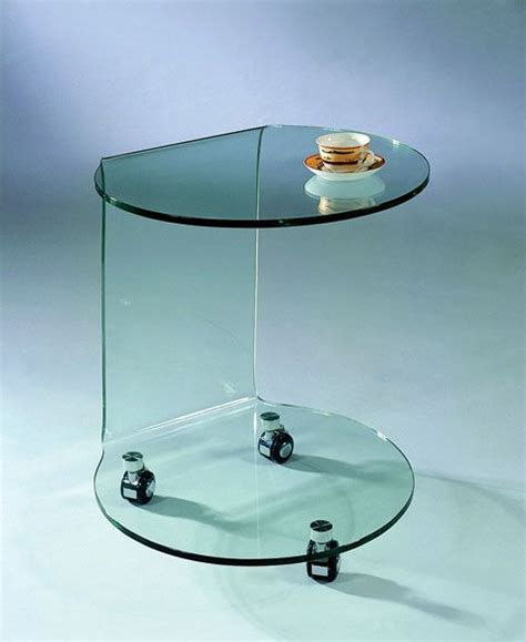 end table with wheels glass end table with wheels warren michigan j m 032