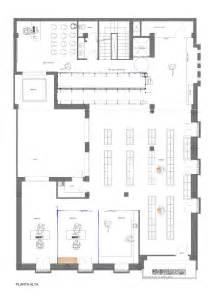 Pharmacy Floor Plan Architecture Photography Floor Plan 164821