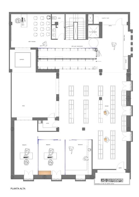 pharmacy floor plan architecture photography floor plan 164821