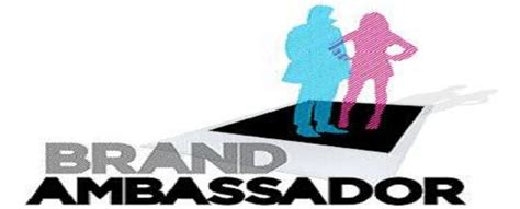 Brand Ambassadors Quiz Mba by Of Brand Ambassadors In Recession Business Article