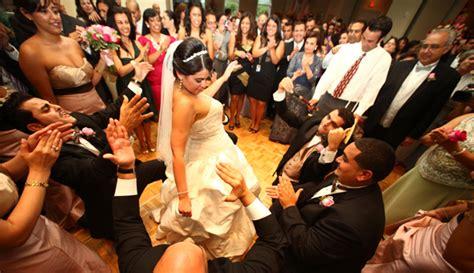 Wedding Zaffe Songs by Arabic Weddings In Ottawa Banquet Centre St Elias