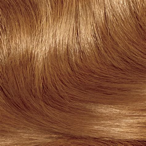clairol color clairol hair color chart permanent hair color clairol