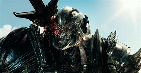 wallpaper transformers gif transformers the last knight gif id 74521 gif abyss
