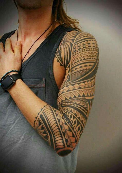 tribal tattoo zine 374 best tattoo d zine pasifika images on pinterest