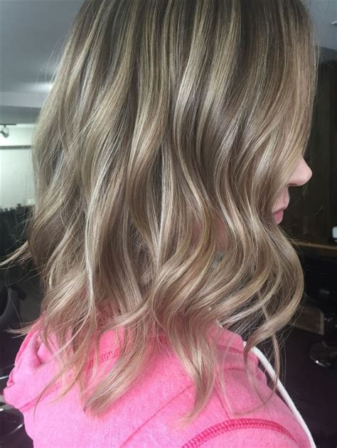 new hair highlighting techniques 17 best ideas about balayage technique on pinterest guy
