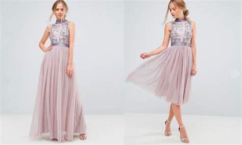 vestidos dama de honor cortos vestidos de fiesta cortos para damas de honor vestidos