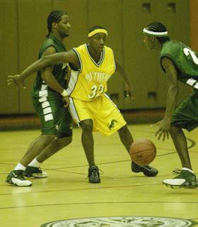 setting screen drills basketball basketball drills youth basketball basketball for youth