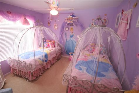 diy princess bedroom ideas best plan 187 blog archive 187 princess bedrooms