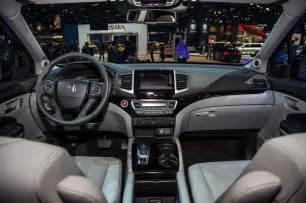2018 honda accord release date price specs engine