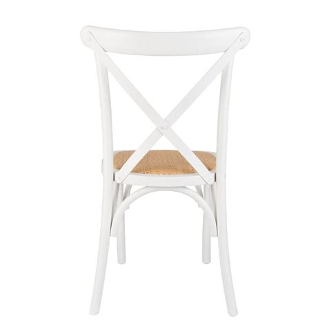 sedie decapate noleggio sedie sedie toscane bianche decapate