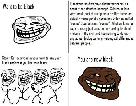 Troll Physics Meme - image 81905 troll science troll physics know