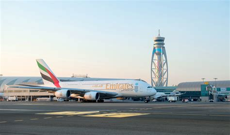 emirates dubai contact number flight delays at dubai international airport after heavy