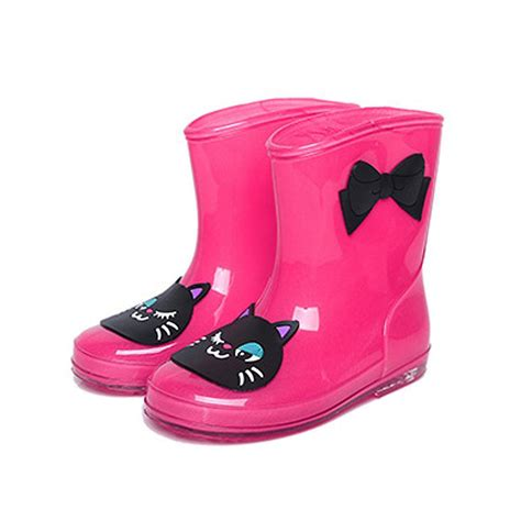 pretty boots boots for pretty children s boots infants