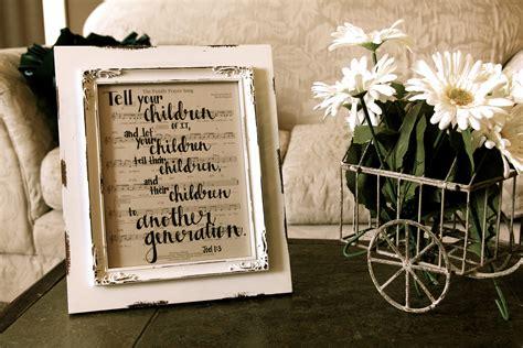 a prairie s faith the spiritual legacy of ingalls wilder books spiritual grandparent leaving a legacy of faith