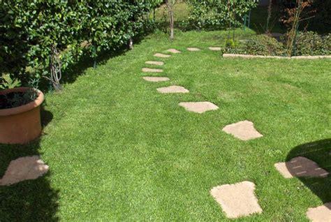 viali e giardini immagini di pietre per viali o camminamenti esterni da