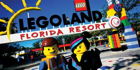 Where Can I Buy Legoland Gift Cards - legoland awesomer annual pass promotion annual passes for 99 starts may 26th