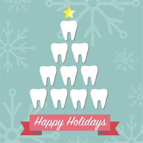 smile   holidays mydentistsinfo
