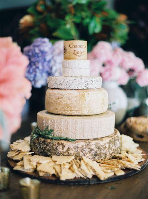 Hochzeitstorte Aus K Se by 220 Ber 1 000 Ideen Zu K 228 Se Hochzeitstorten Auf