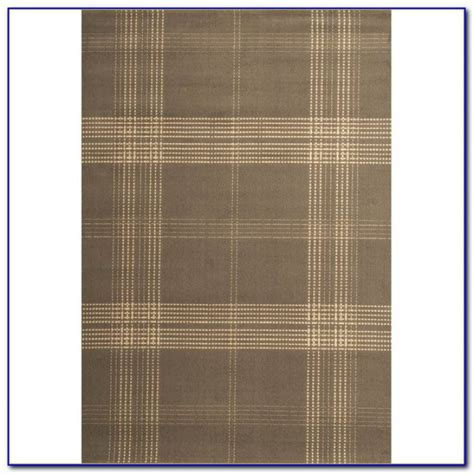 plaid area rug blue plaid area rug rugs home design ideas rndlb1qp8q60608