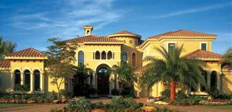 luxury homes in sarasota fl sarasota fl luxury homes waterfront golf and condo s areas
