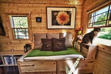 home living ecohouse canada 2 tiny tack house sustainable