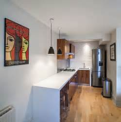 Kitchen Design Simple Small by Simple Kitchen Design For Small Space Kitchen Designs