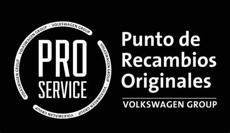 the service pros pro service abre el primer centro de servicio en barcelona