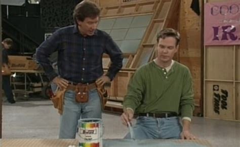 home improvement season 5 episode 13 sidereel