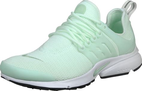 nike presto shoes nike air presto w shoes turquoise